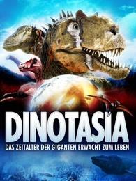 恐龙梦奇地