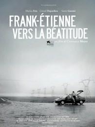 弗蘭克的幸福生活